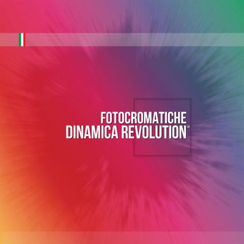 https://www.optodinamica.com/portfolio-item/fotocromatiche/