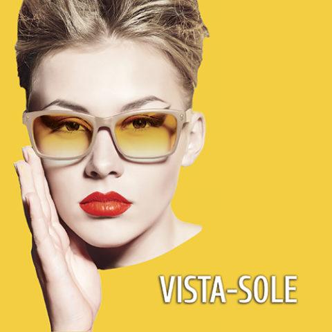 https://www.optodinamica.com/portfolio-item/sole-e-sport/